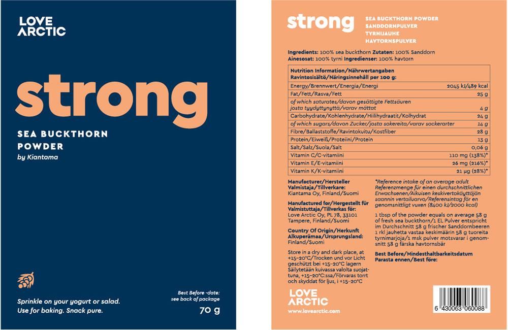 strong_pakkaus