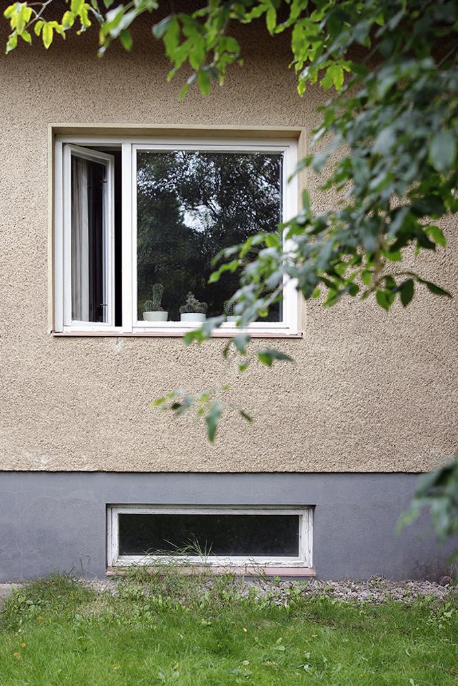 ikkuna_ulkoa