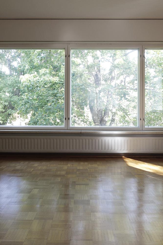 isot_ikkunat