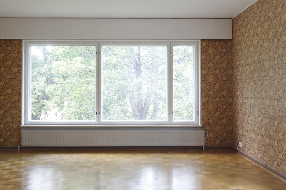 isot_ikkunat_olohuone