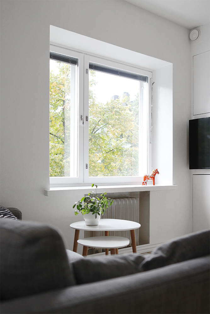 olohuone_ikkuna
