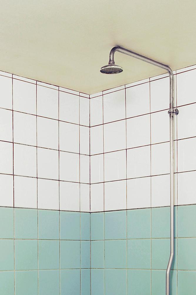 suihku_ennen