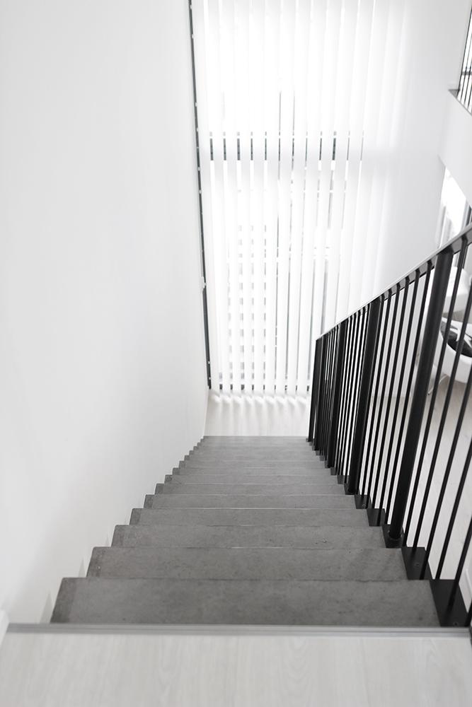 portaissa