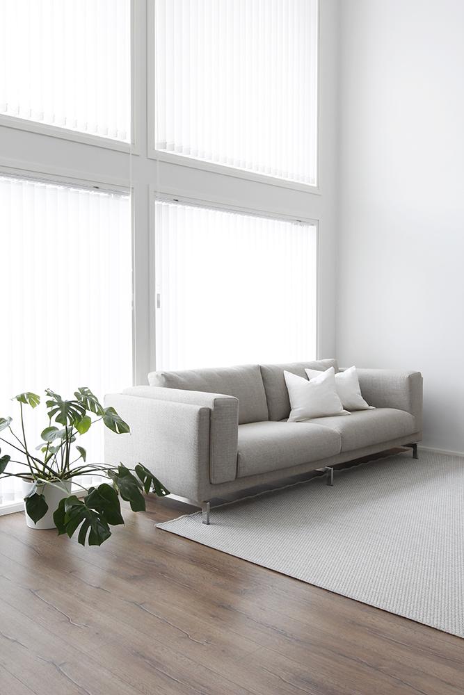ikkunat_sohva