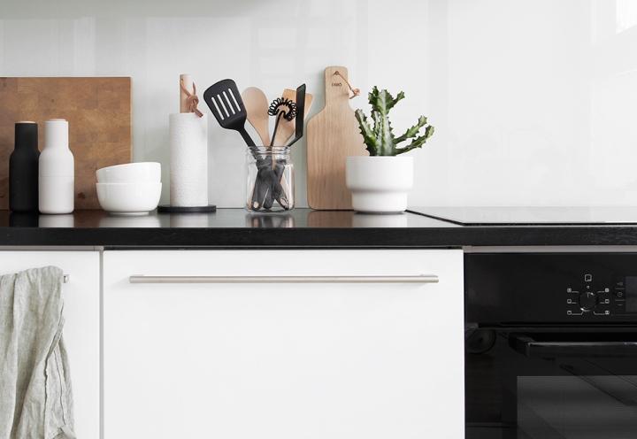 kitchen_stuffia