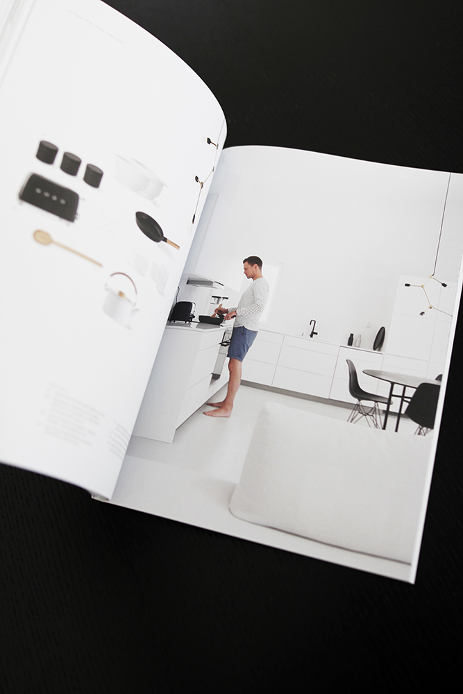 fete_magazine_kitchen_olli