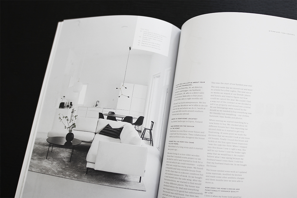 fete_magazine_livingroom_one
